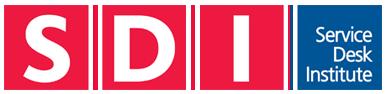 SDI Conference 2017