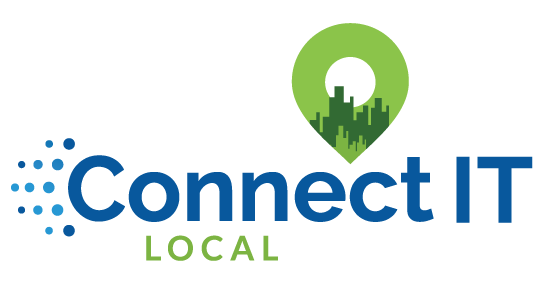 Connect IT Raleigh