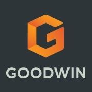 goodwin-procter-squarelogo-1496332974103