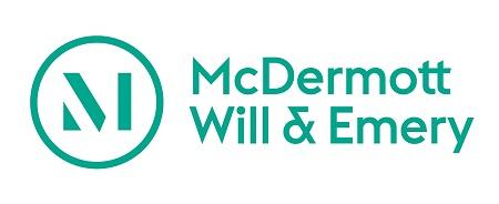 McDermott_Will_&_Emery_Logo_2019