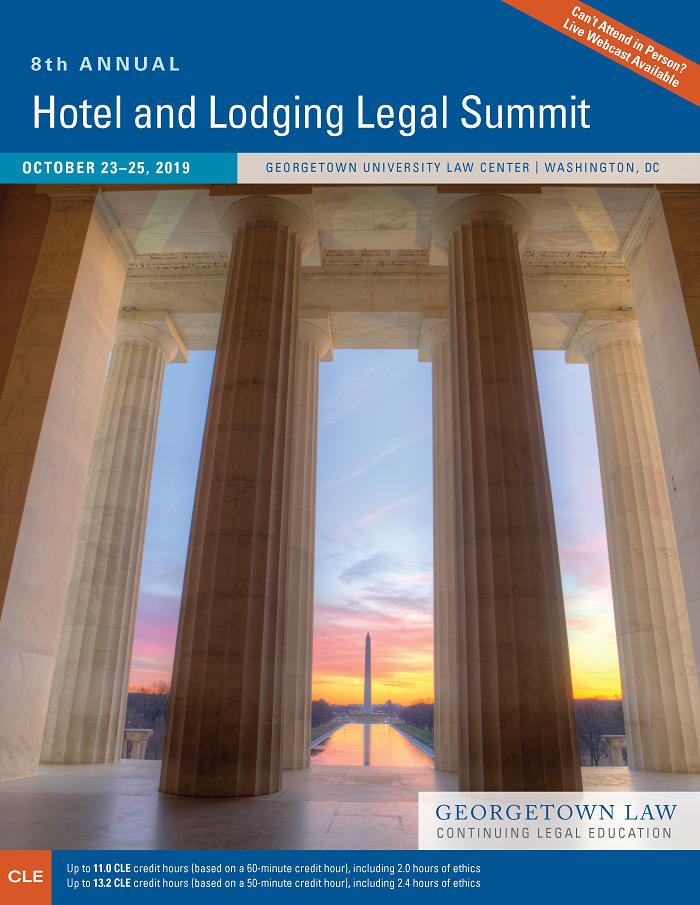 Pages from 2019-10-23 Hotel and Lodging Legal Summit