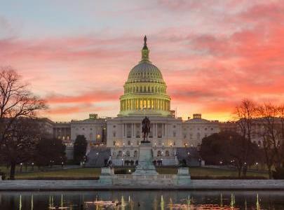 Capitol 1
