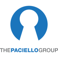 The Paciello Group