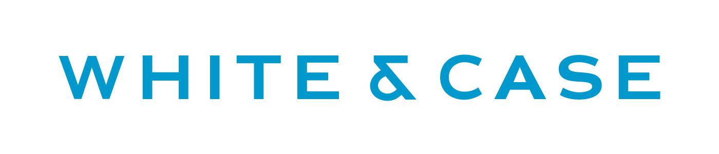White-Case-Logo-New-WWH_4_15_2015
