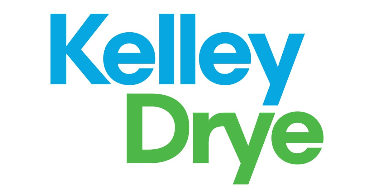 kelley-drye-social-share-logo