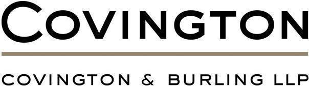 covington---burling_owler_20160223_114652_original