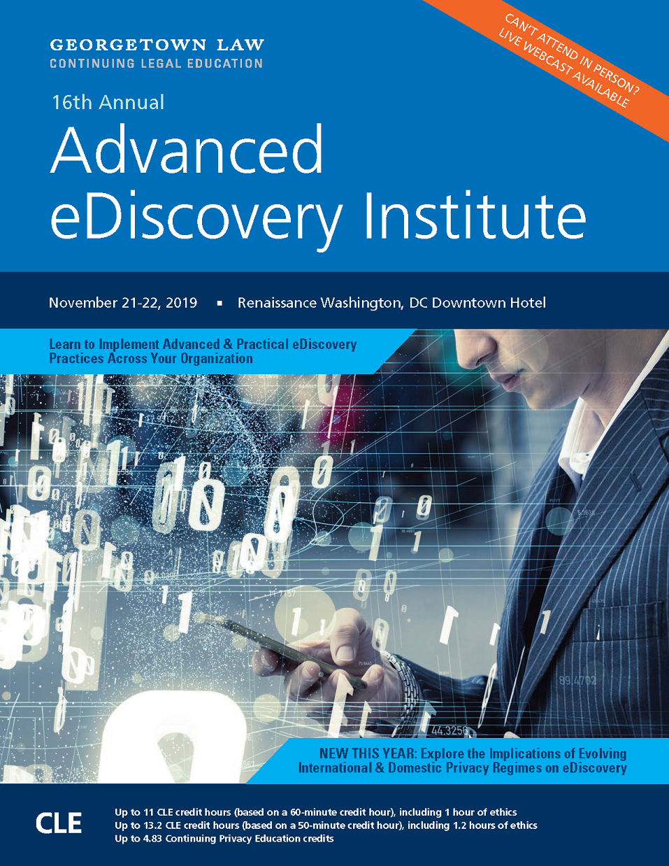 Pages from 2019-11-21 Advanced eDiscovery Institute