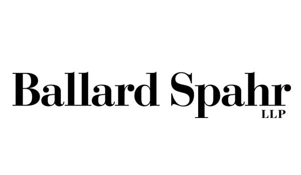 ballard-logo-600