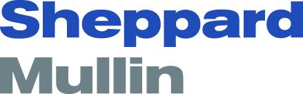 SheppardMullin Logo_2017