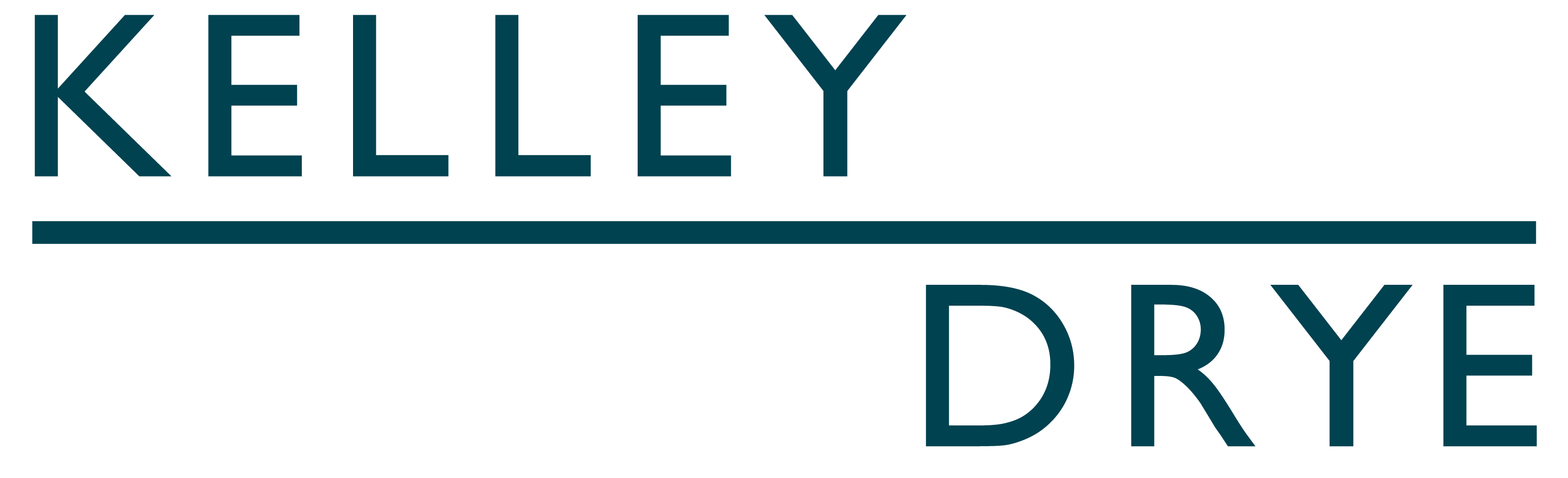 Kelley-Drye-for-signage
