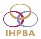 IHPBA 3 rings