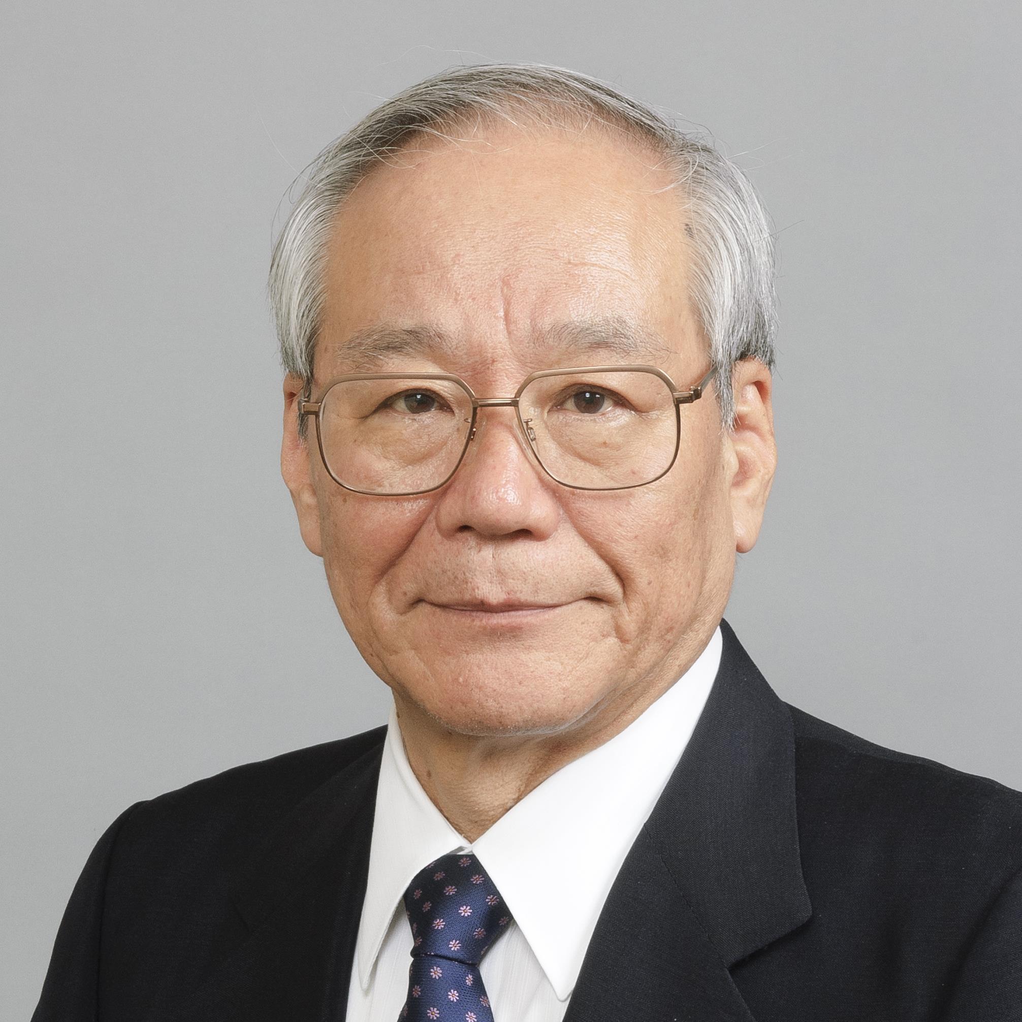 Yoshitake YOKOKURA.jpg