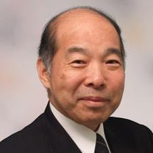 Hiroki Nakatani.jpg