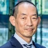 Takeshi Kasai.jpg