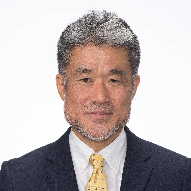 Takao TODA.jpg