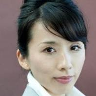 Mihoko Kashiwakura.jpg