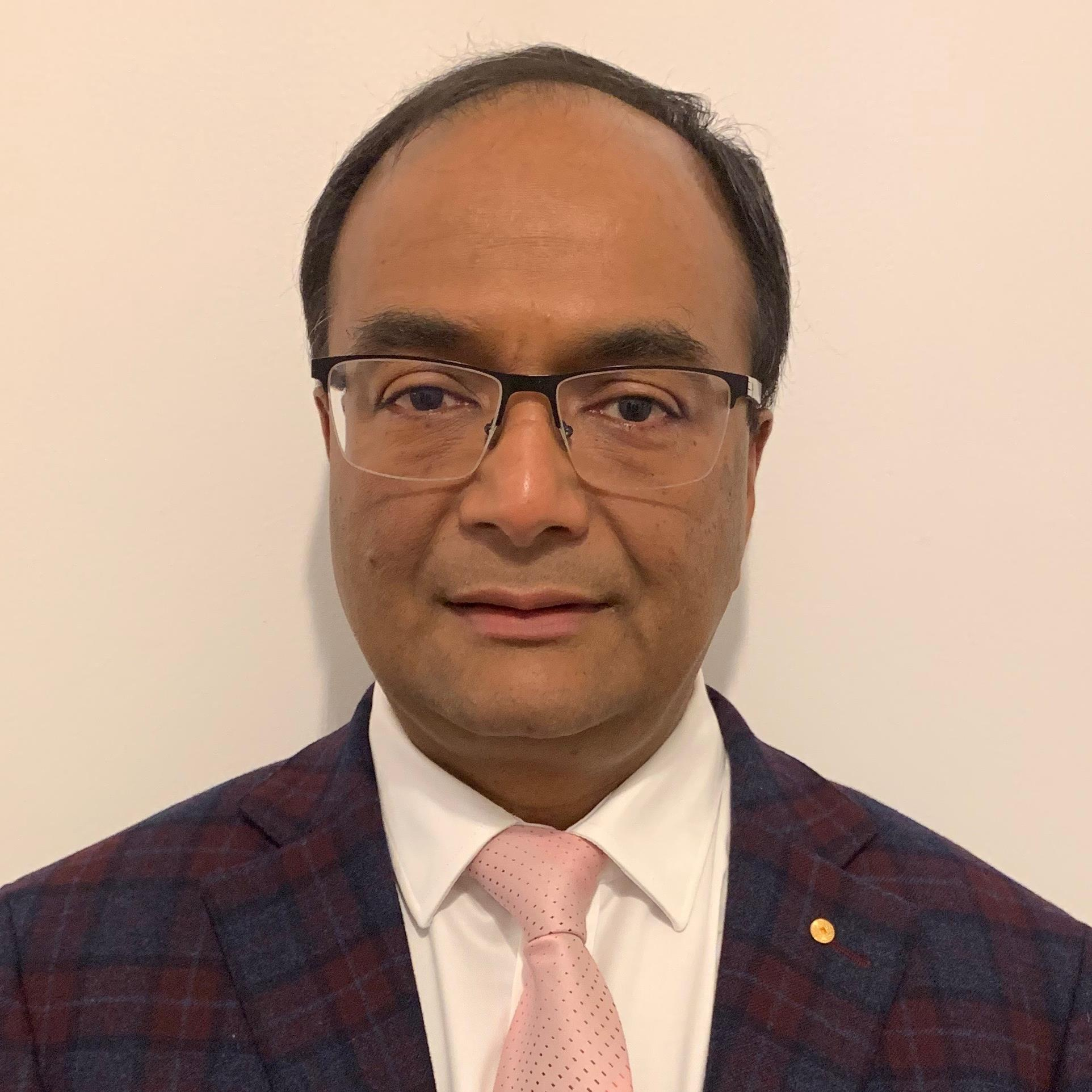 Mukesh Haikerwal.JPG