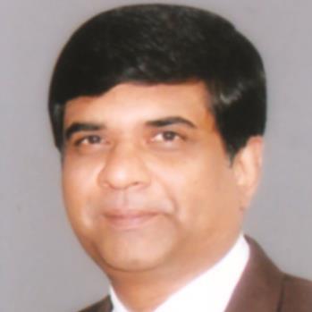 Photo of Dr Ravi sitaram Wankhedkar.jpg