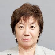 Mari Michinaga.png
