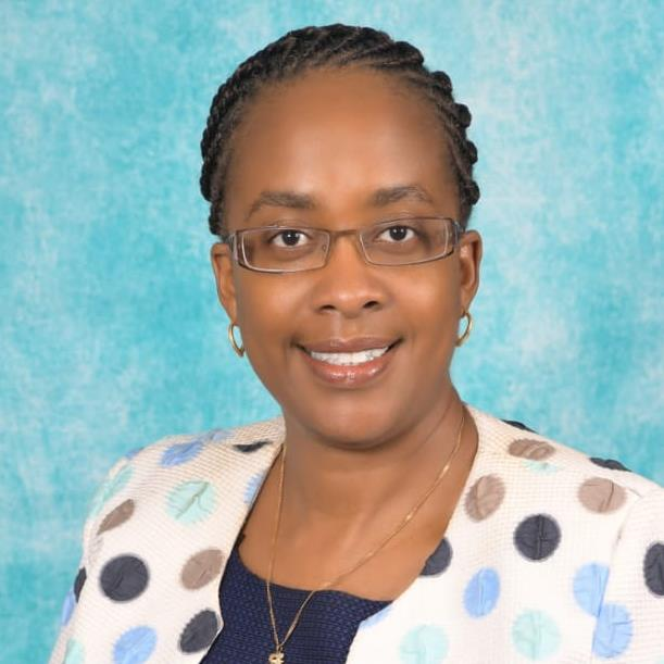 Dr. Jacqueline KITULU.jpg