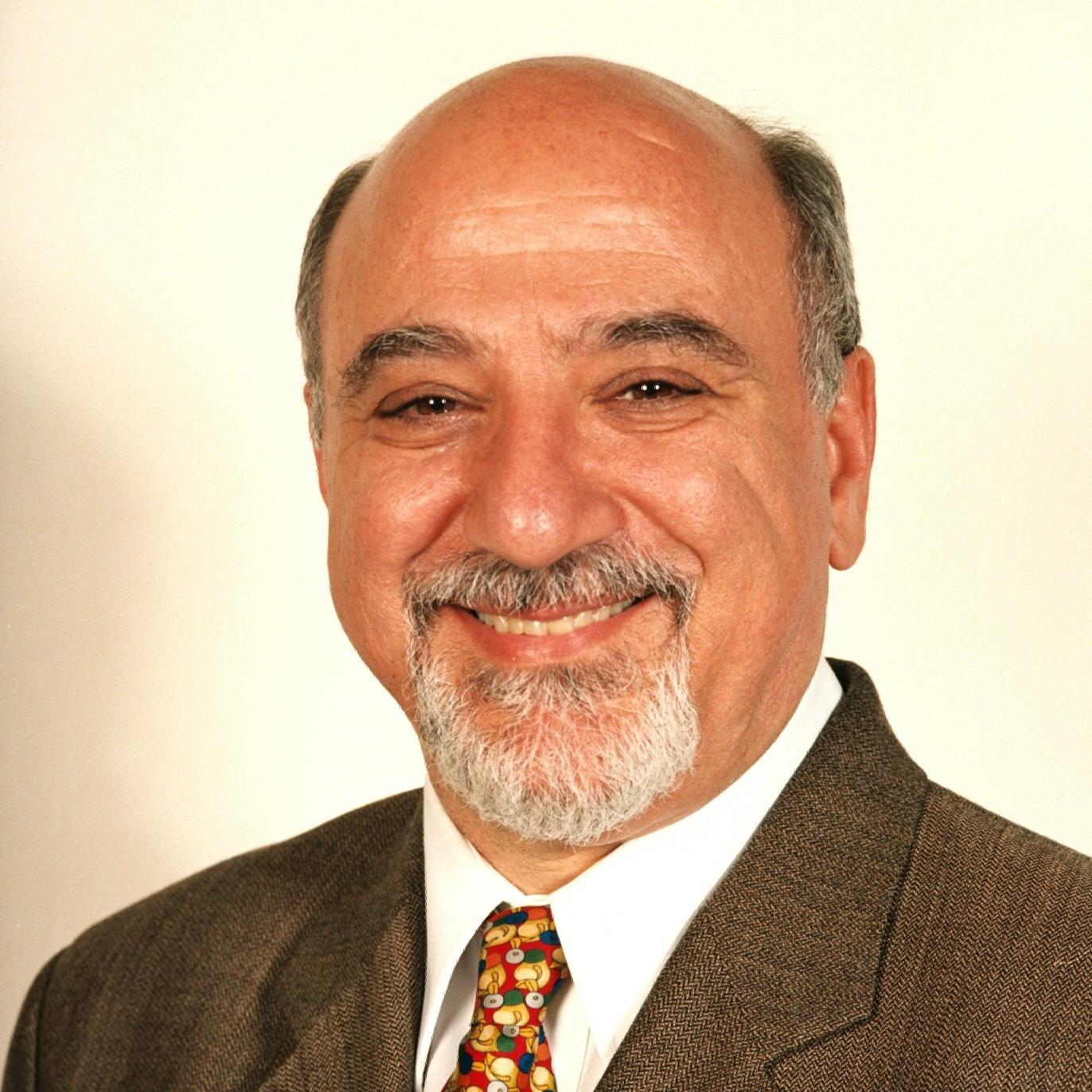 Miguel Jorge.jpg