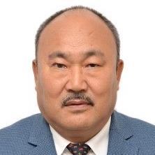 Pem Namgyal.jpg