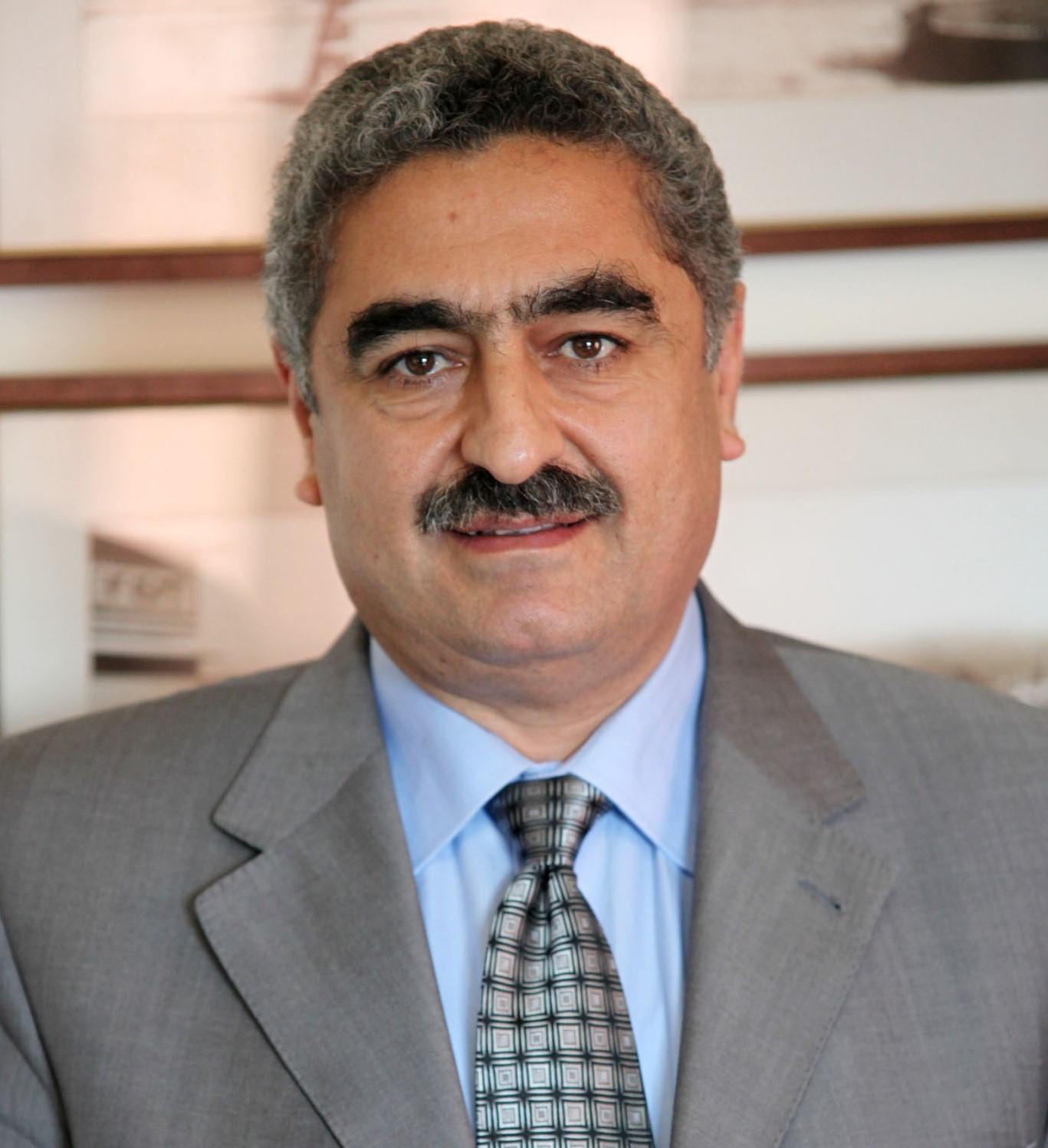Walid Ammar.jpg