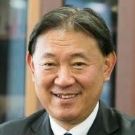 Yasuhiro Suzuki.jpg