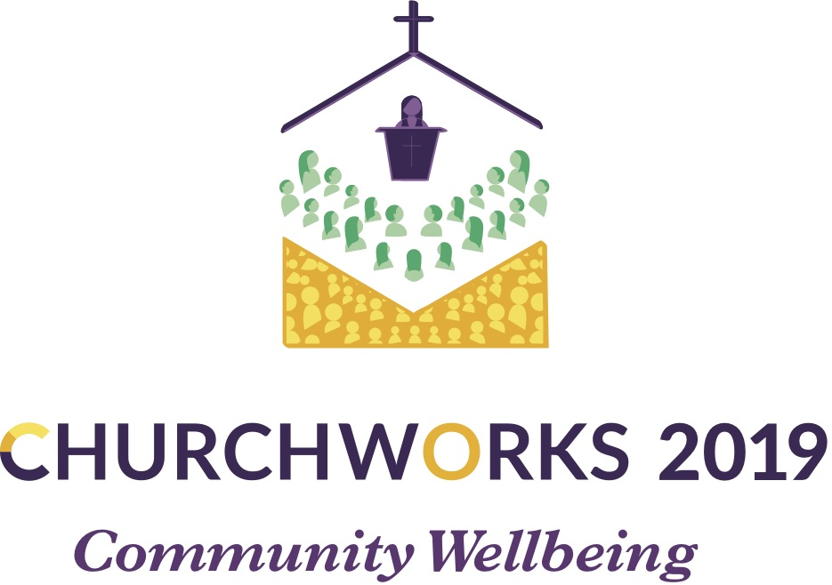 ChurchWorks 2019