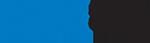 njm-logo