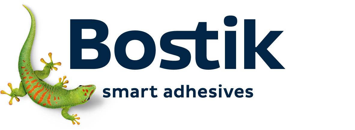 Bostik_Logo_STD_S_4C_P