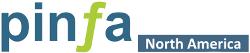 pinfa-na-logo