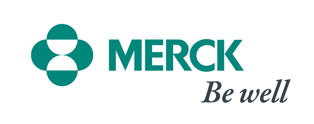 Merck_full