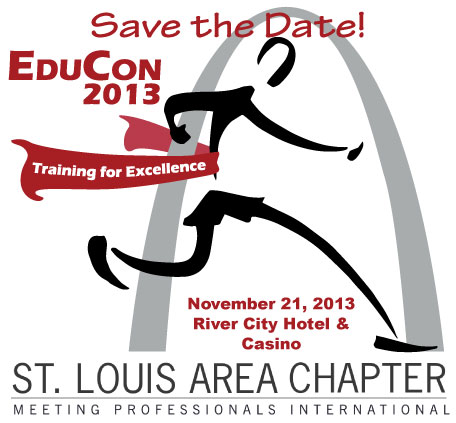 EduCon Save the Date Logo_2013