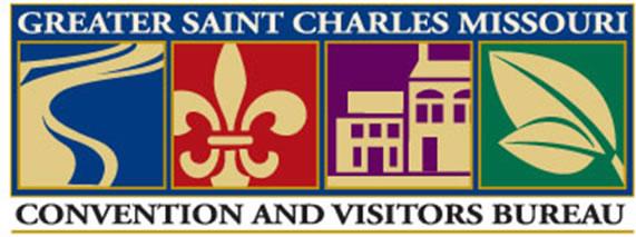 St. Charles CVB