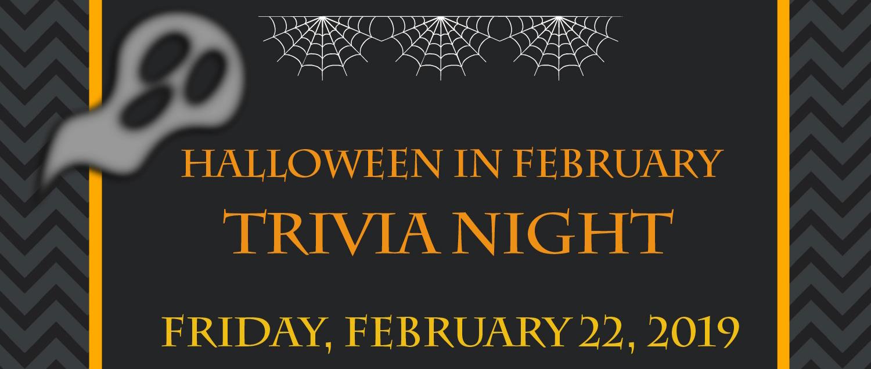 MPISTL Trivia Night-Halloween_2019