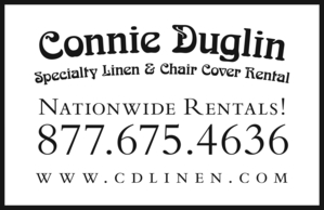 Connie Duglin Logo_2016