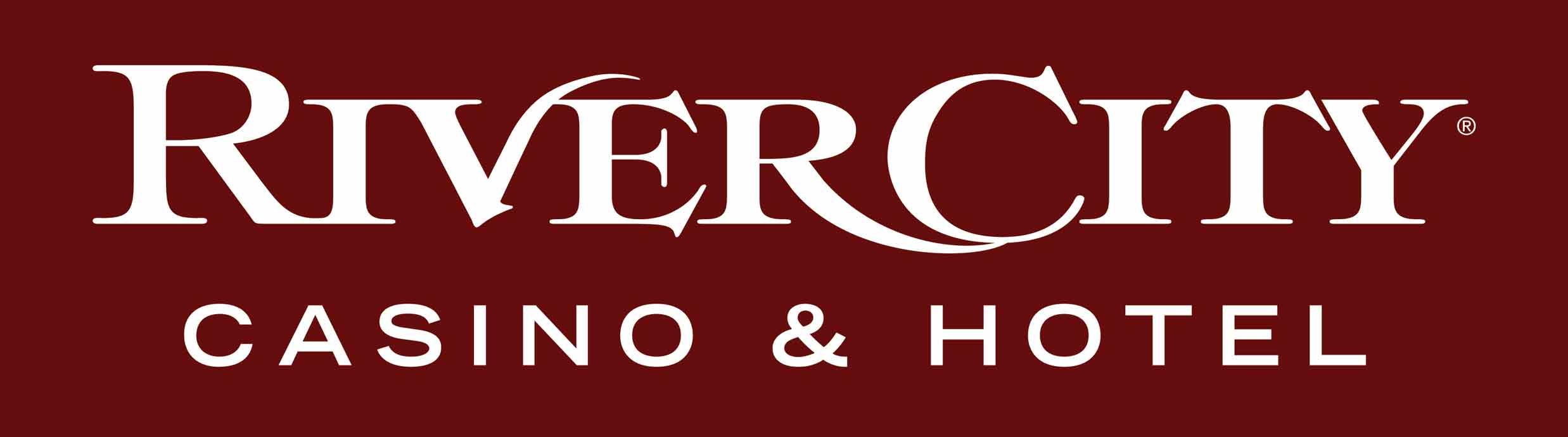RC-logoweb
