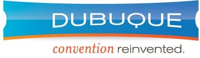Dubuque_Logo_2016