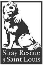 Stray Rescue
