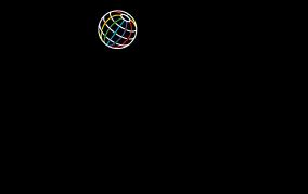 MPISTL Logo-Color_2016
