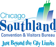 ChicagoSouthland_newsletter