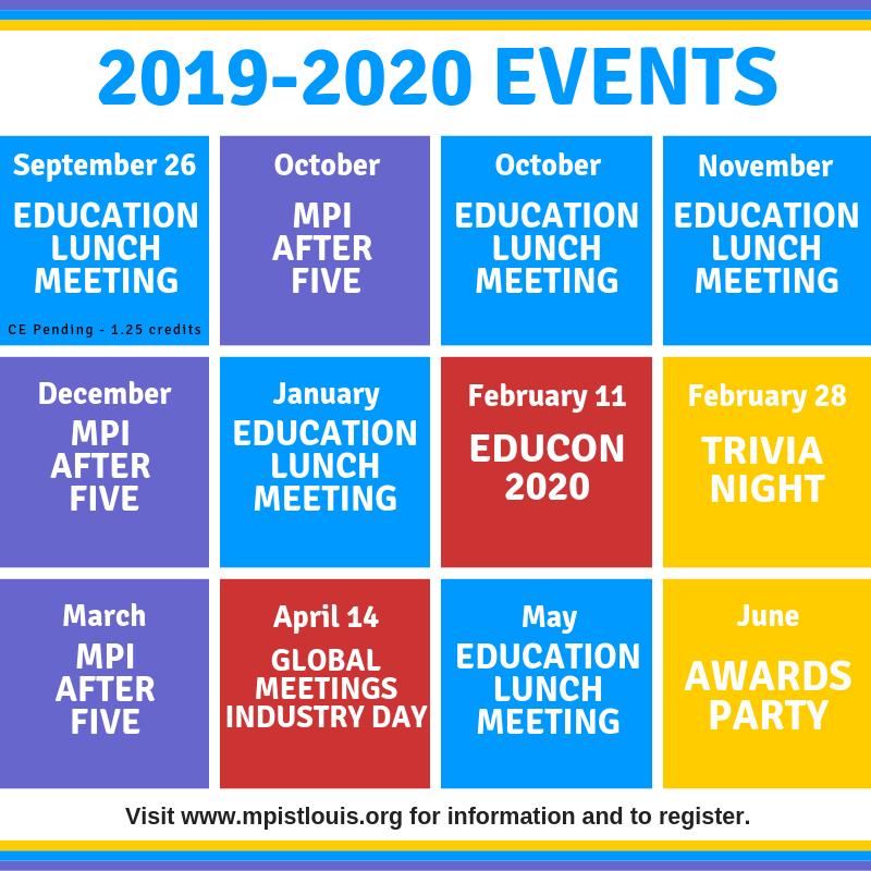MPI Calendar-2019-2020_090519
