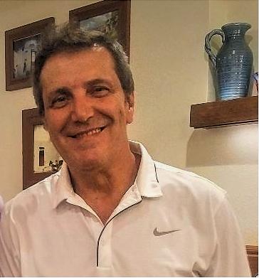 Sam Hassoun