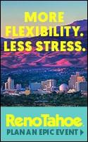 Reno Banner Ad_2017