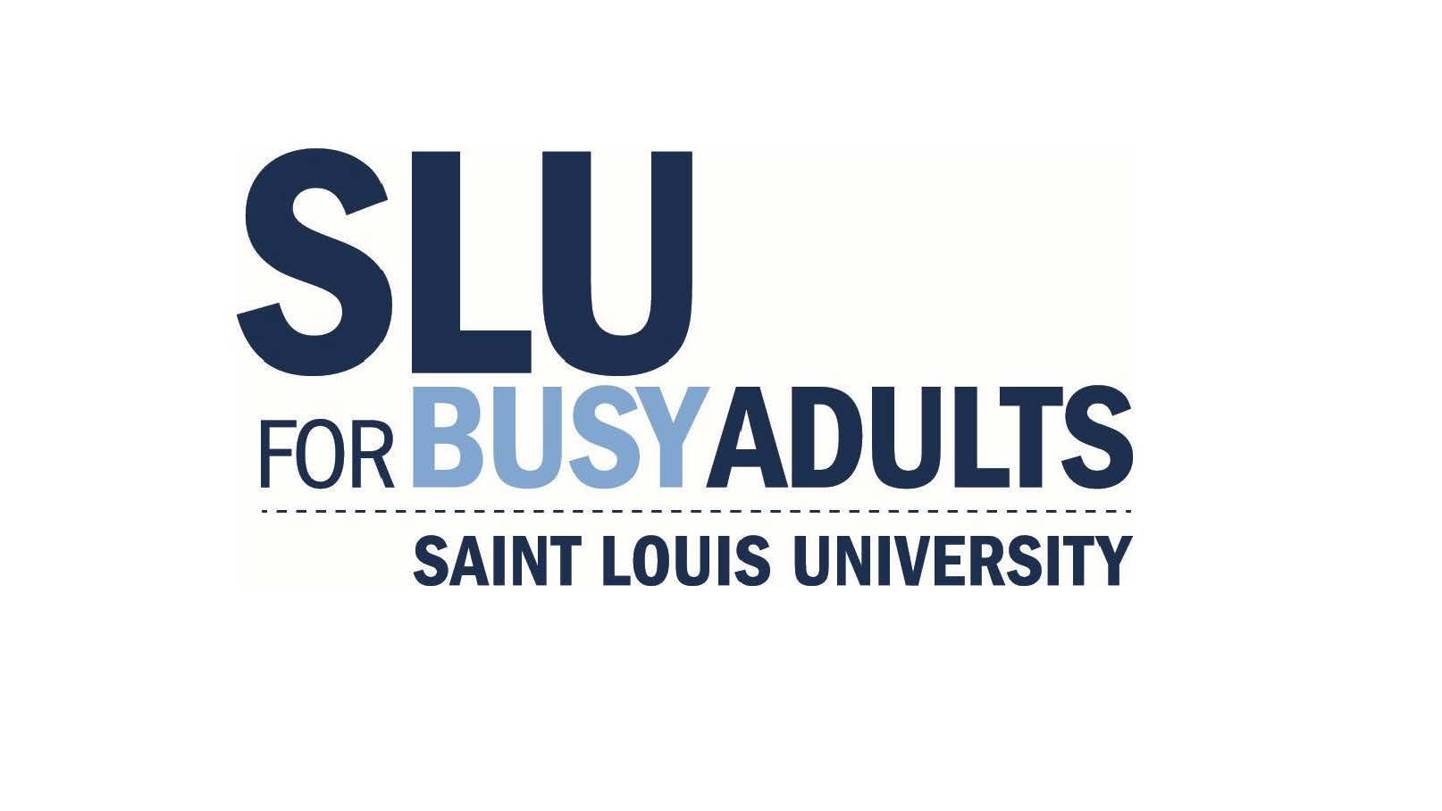 SLU_logo_1