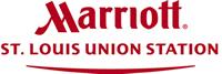 Marriott Union April 2012
