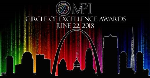 MPISTL Awards Dinner Header_062218