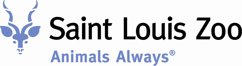 Saint Louis Zoo Logo_2018