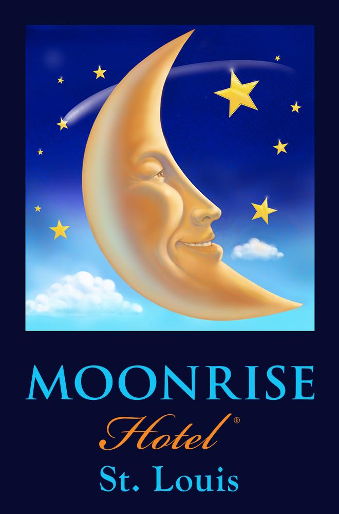 Moonrise-Hotel